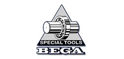 Những công cụ bảo trì Bega