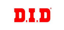 Xích tải công nghiệp D.I.D
