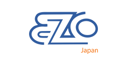 Vòng bi bạc đạn EZO