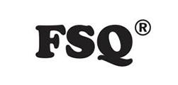 Gối đỡ vòng bi FSQ