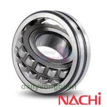 Vòng bi bạc đạn NACHI 22220EX