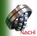 Tìm hiểu về vòng bi NACHI – Đặc tính kỹ thuật – Địa chỉ bán uy tín