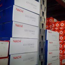 Bạc đạn NACHI 22310. EX
