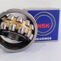 Bạc đạn NSK 22236. CDE4