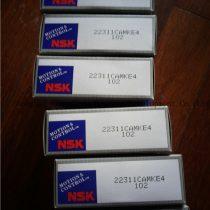 Bạc đạn NSK 22311. EAE4