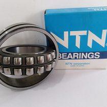 Bạc đạn NTN 22232. EAW33C3