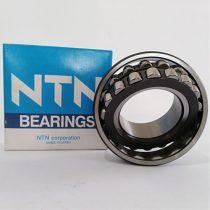 Bạc đạn NTN 22234. EMW33C3