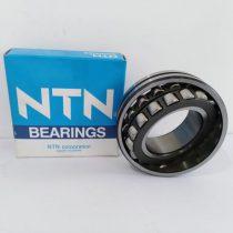 Bạc đạn NTN 22317. EAW33C3
