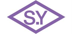 Xích tải công nghiệp S.Y
