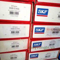 Bạc đạn SKF 23026. CCW33
