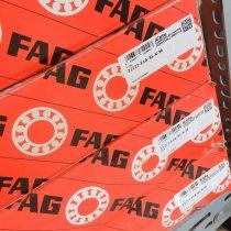 Bạc đạn FAG 22322. E1XL