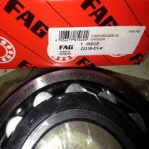 Bạc đạn FAG 22318. E1XL