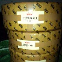 Bạc đạn NSK 22330. CAME4