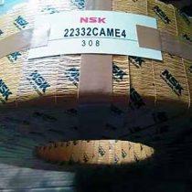 Bạc đạn NSK 22332. CAME4