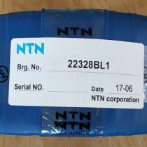 Bạc đạn NTN 22328. EAW33C3