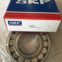 Bạc đạn SKF 22322. E