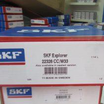 Bạc đạn SKF 22326. CCW33