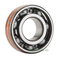 Vòng bi bạc đạn rãnh sâu NTN EC-6000