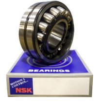 Vòng bi bạc đạc NSK 23030
