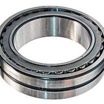 Vòng bi bạc đạn NACHI 23032E