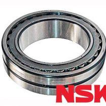 Bạc đạn tang trống NSK 23032 CDE4 nhập khẩu chính hãng