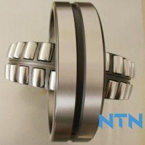Vòng bi bạc đạn NTN 23032B