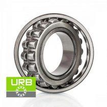 Vòng bi bạc đạn URB 23032CKW33