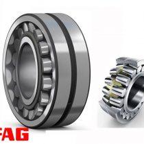 Vòng bi bạc đạn FAG 23034-E1A-XL-M