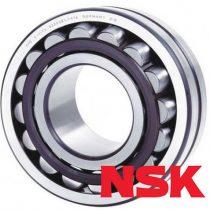 Vòng bi bạc đạn NSK 23034CDKE4
