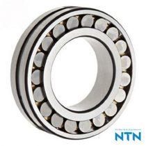 Vòng bi bạc đạn NTN 23034B