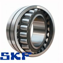 Vòng bi bạc đạn SKF 23034CCK/W33