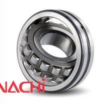 Vòng bi bạc đạn NACHI 23034E