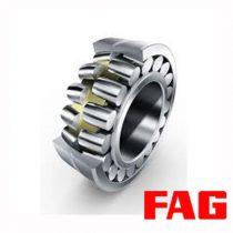 Vòng bi tang trống FAG 23032-E1A-XL-M nhập khẩu Đức