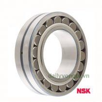 Vòng bi bạc đạn NSK 22218EAE4