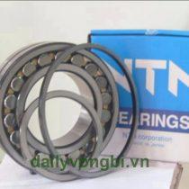 Vòng bi bạc đạn NTN 22217E