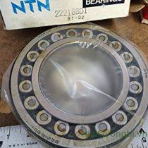 Vòng bi bạc đạn NTN 22218E