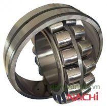 Vòng bi bạc đạn NACHI 22217EX