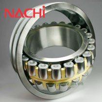 Vòng bi bạc đạn NACHI 22212EX