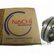 Vòng bi bạc đạn NACHI 22218EX