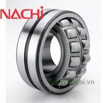 Vòng bi bạc đạn NACHI 23038E