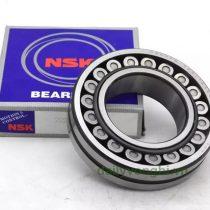 Vòng bi bạc đạn NSK 22212EAE4