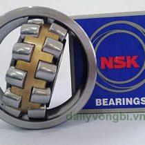 Vòng bi bạc đạn NSK 22214EAE4