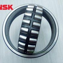 Vòng bi bạc đạn NSK 23036CDE4