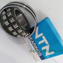 Vòng bi bạc đạn NTN 22212E