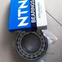 Vòng bi bạc đạn NTN 22214E