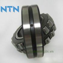 Vòng bi bạc đạn NTN 22215E