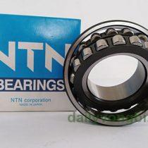 Vòng bi bạc đạn NTN 23036B