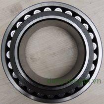 Vòng bi bạc đạn SKF 23036CC/W33