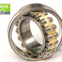 Vòng bi bạc đạn URB 22212 C