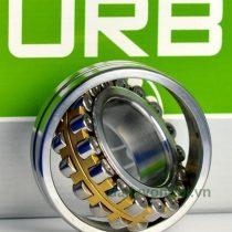 Vòng bi bạc đạn URB 22215 C